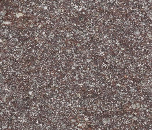 porphyr violett marmor granit naturstein hamburg kiel bremen luebeck. Black Bedroom Furniture Sets. Home Design Ideas