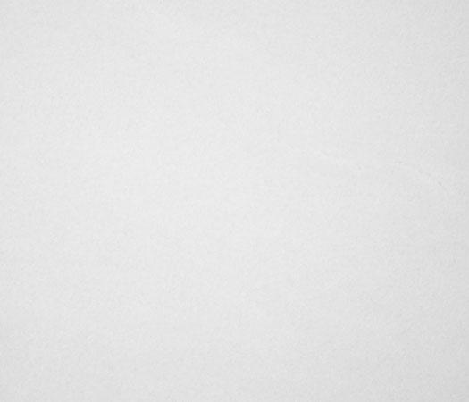 weisser naturstein mischungsverh ltnis zement. Black Bedroom Furniture Sets. Home Design Ideas